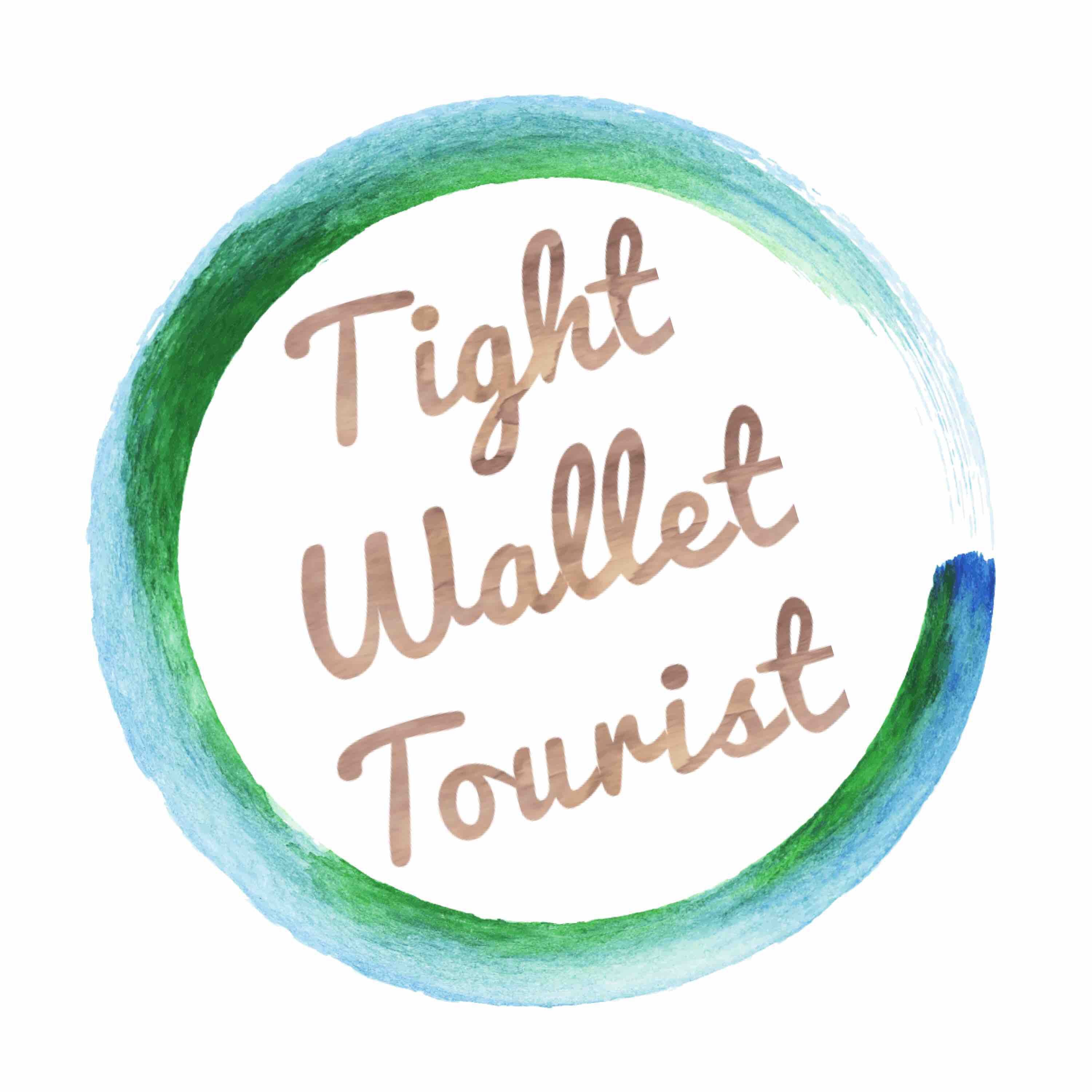 TightWallet Tourist